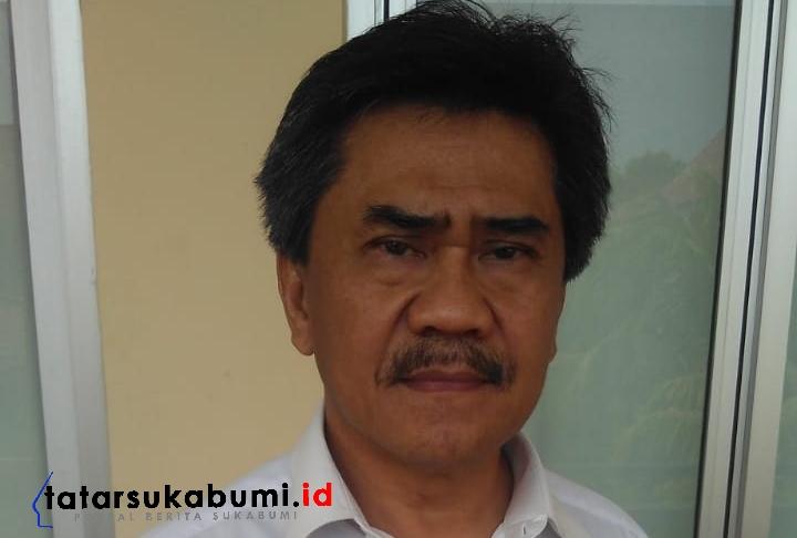 6 Desa di Sukabumi Disorot Kejaksaan, Inspektorat Siap Lakukan Pengawalan