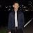 Imran Rasooli avatar image