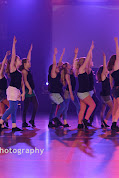 Han Balk Voorster dansdag 2015 ochtend-3882.jpg