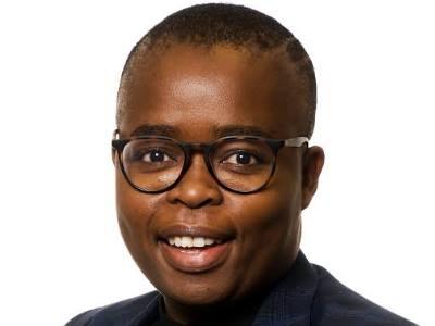 Nozipho Mngomezulu.