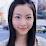 橘香瑠's profile photo