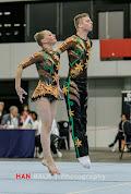 Han Balk Fantastic Gymnastics 2015-0210.jpg