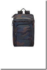 Moncler Bags Man_SS17_03_YANNICK