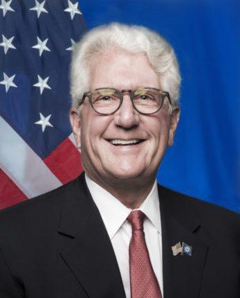 🔴 ÚLTIMA HORA | Cesa el embajador de EE.UU en Rabat.