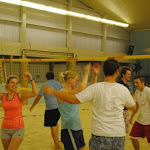 volleyball10-61.jpg