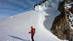 Col des Avalanches