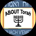 Yaakov benYosef
