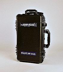 PEMF8000 Case device8_thumb[3]