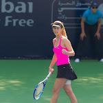 Tsvetana Pironkova - 2016 Dubai Duty Free Tennis Championships -DSC_2723.jpg