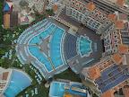 Фото 6 Side Mare Resort & SPA