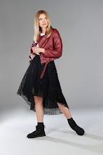 Vestiti-moda-2017-2018.jpg