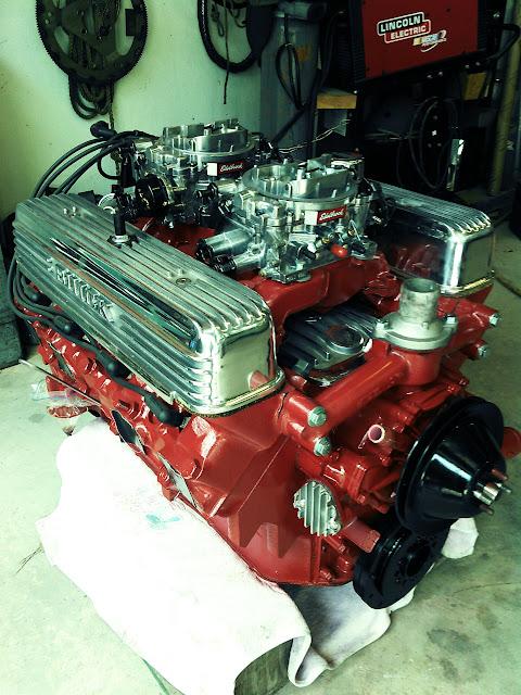 EngineRebuilding - IMG_20150521_154352%257E2.jpg