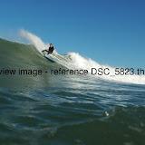 DSC_5823.thumb.jpg