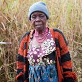 Ks. Józef Matyjek, SJ pisze z Polski, że żegna się z Mumbwa, Zambia po 13 latach - _DA32074c.jpg