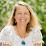 Carrie Seitz Douglas's profile photo