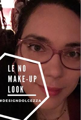 no-make-up-look