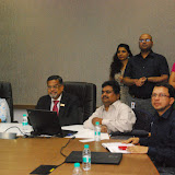 Launching of Accessibility Friendly Telangana, Hyderabad Chapter - DSC_1249.JPG