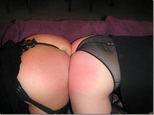 bottoms 2 kissing