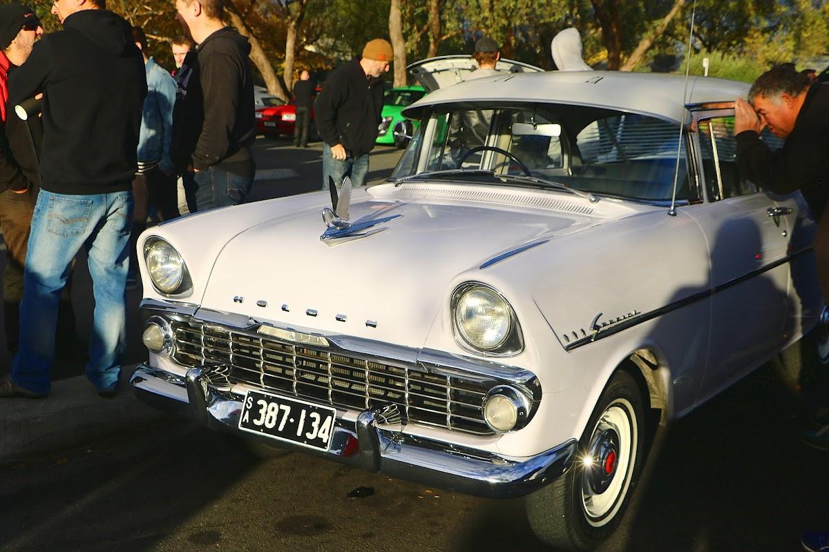Holden FE Special.jpg