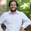 Bharat Krishnan's profile photo