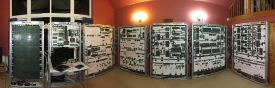 Megaprocessor panorama 640x207