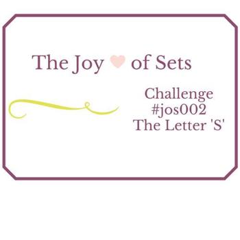https://joyofsetschallenge.blogspot.com.au/2017/07/jos002-letter-s.html