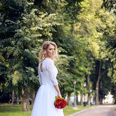 Wedding photographer Delana Romanova (Delana). Photo of 21.12.2017