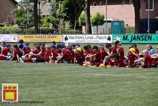 Finale penaltybokaal en prijsuitreiking 10-08-2012 (58).JPG