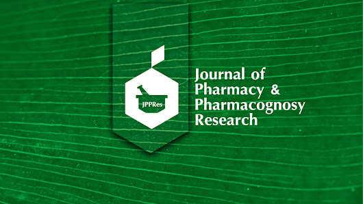 pharmaceutical marketing research papers Pharmaceutical company research papers discuss business case studies on pharmaceutical companies research papers are available at paper masters.