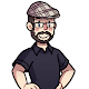 Jim Foreman's profile photo