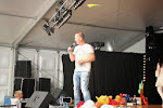 Dorpsfeest Velsen-Noord 22-06-2014 064.jpg