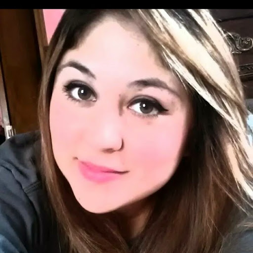 Maria Salinas
