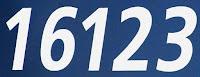 16123