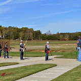 Lyon College Trap Shoot - DSC_6353.JPG