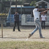 Events - Cricket%2BTournament--.JPG