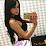 Jessica Grace's profile photo