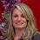 Tricia Gilmore's profile photo