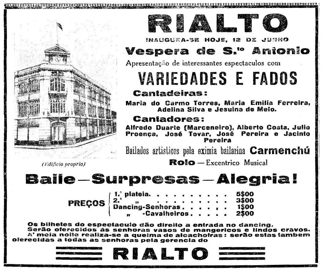 [1937-Rialto-12-0619]
