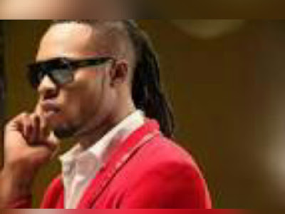(Music) Turn Up Rmx - DJ Jimmy Jatt Ft Flavour And Terry Apala (Throwback Nigeria Songs)
