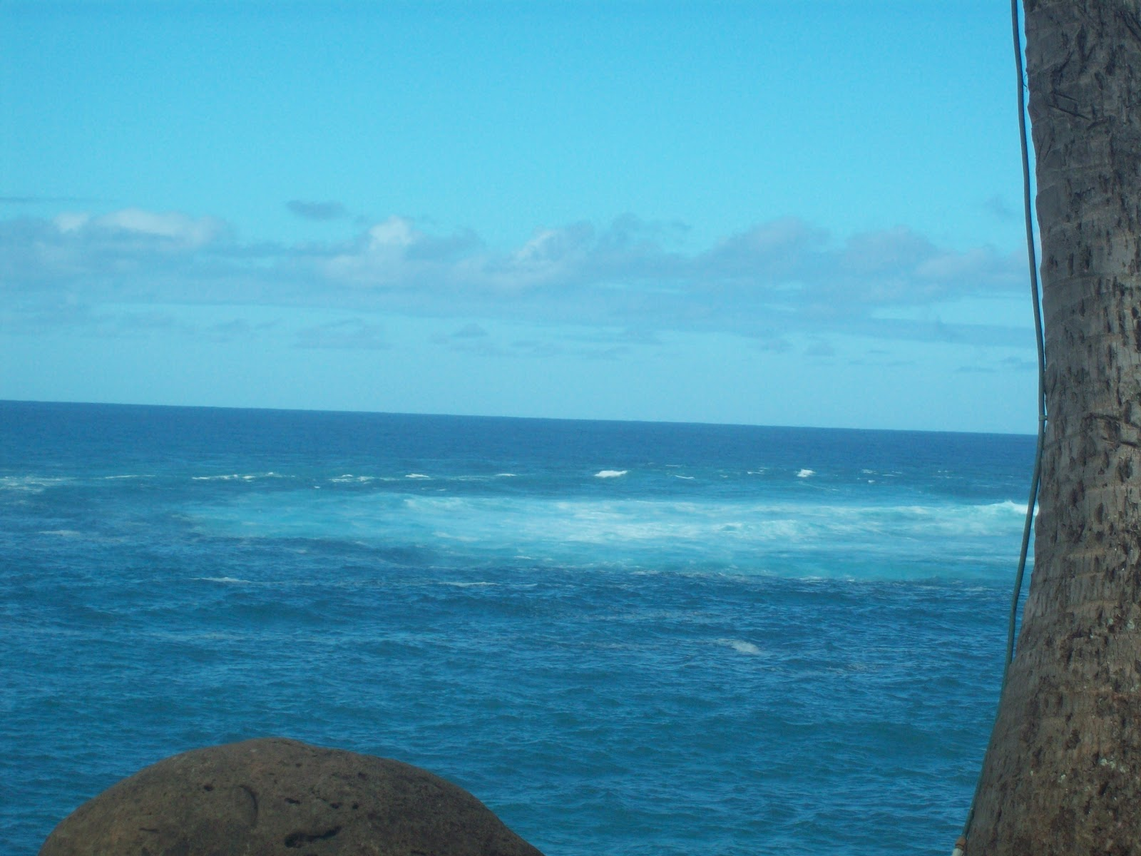 Hawaii Day 8 - 114_2188.JPG