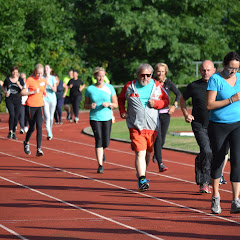 12/07/17 - Lanaken - Start to Run - DSC_9103.JPG