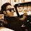 Serge Engine's profile photo