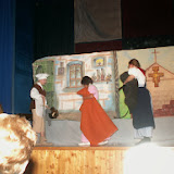 17.11.2013 Divadelní ztvárnění života SV. FRANTIŠKA Z ASSISI - PICT0039.JPG