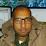 FWellington SSantana's profile photo