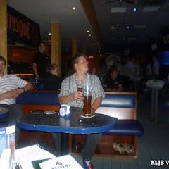 Bowling 2009 - P1010047-kl.JPG