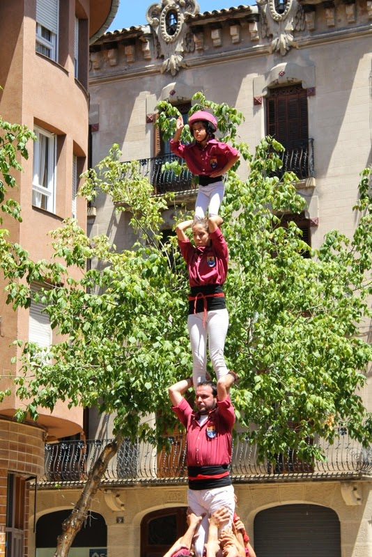 Actuació Igualada 29-06-14 - IMG_2721.JPG