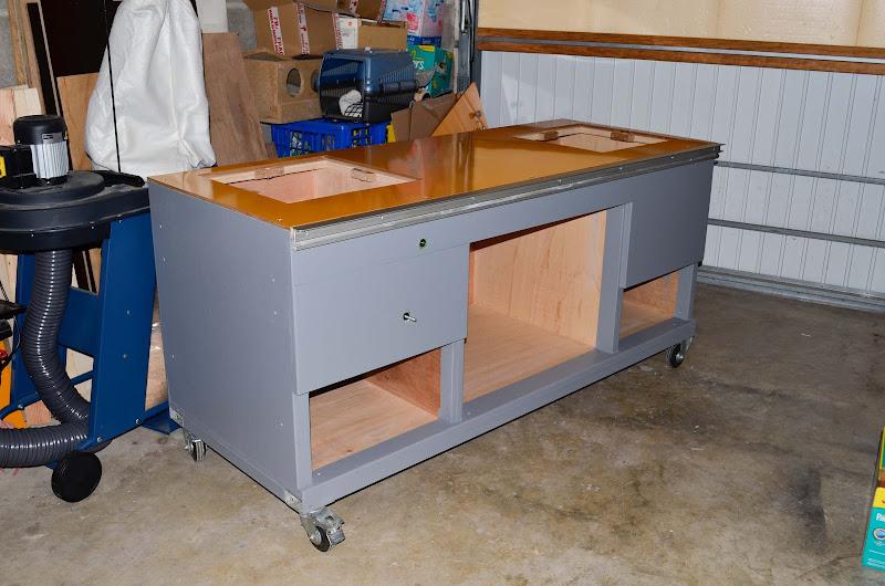 En cours - Table de sciage/défoncage DIY _DSC1454