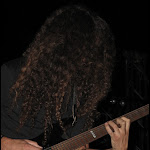AlburquerqueRock 2009