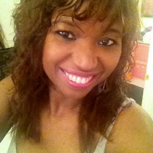 Laverna Profile Photo