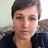 Corian Derrickson avatar image